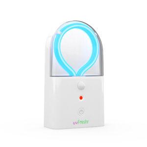 UV light, UV light sanitizer