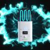 UV LIGHT SANITIZER DISINFECT 99.9% BACTERIA VIRUSES