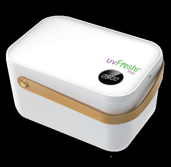 ultraviolet, ultraviolet light, UV, UVC, UV light sanitizer